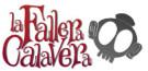 La Falera Calavera