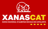 Xanascat
